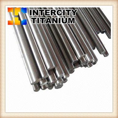 Zirconium tube|pipe