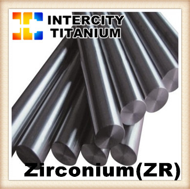 Zirconium Products